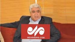 ایران برای میزبانی جامجهانی ۲۰۲۴ فوتسال درخواست داده است