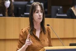 AUKUS in breach of NPT, damaging regional security: EU MP
