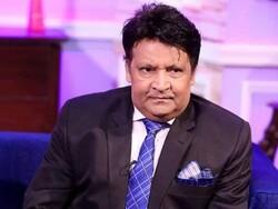 پاکستان کے معروف کامیڈین کا طویل علالت کے بعد انتقال