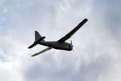 S Arabia claims it intercepted Yemeni drone in Khamis Mushait
