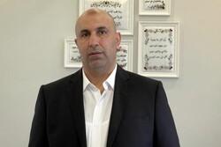 قضية الاسرى ستبقى على رأس سلم اولويات العمل الحركي والفلسطيني