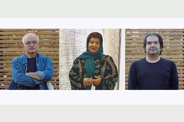 داوران پنجمین المپیاد فیلمسازی نوجوانان ایران معرفی شدند