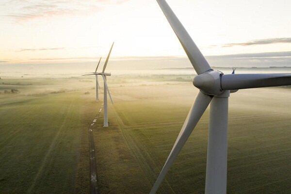 اطلس نیازمندی های حوزه انرژی کشور تدوین می شود