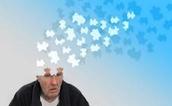 کم خوابی خطر زوال عقل را در افراد مسن افزایش می دهد