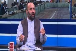 Afghan journalist killed in Nangarhar shooting