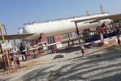 تأسیسات سیلندر پرکنی استان بوشهر زیر ذرهبین استاندارد