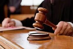اقدامات جدی برای جذب اعتبارات جهت تجهیز مراکز قضائی انجام شده است