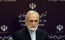 سیاست ما در افغانستان به رفتار طالبان بستگی دارد