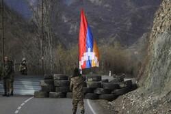 Yerevan denies sovereign corridor through Armenia