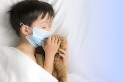 با اسنپکلاب در تامین هزینههای درمان کودکان بستری شریک شوید