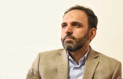 فرشاد مهدیپور معاون مطبوعاتی وزیر ارشاد شد