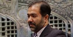 استاندار جدید اصفهان منصوب شد