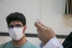 فرصت یک هفتهای وزارت علوم به دانشگاهها برای اتمام واکسیناسیون