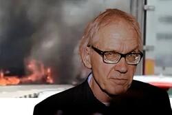 İslam karşıtlığıyla tanınan İsveçli karikatürist yanarak öldü
