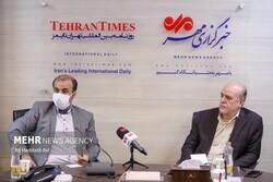 الانتخابات العراقية؛ الآمال والمخاوف / ما هو مصير مصطفى الكاظمي ؟