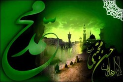 Iranians mourn Prophet demise, Imam Hassan martyrdom anniv.