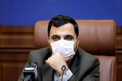 لزوم ارتقا ۳۰ پلهای جایگاه ایران در زمینه دولت هوشمند/ پلیس باید به روز باشد