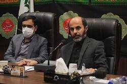 تشکیل کمیسیون توسعه پایدار شورای شهر رشت/ مطالبات رشتوندان پیگیری می شود
