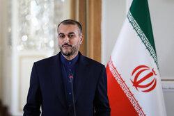 سأتوجه قريبا إلى أرمينيا وأذربيجان/ تصريحات المسؤولين الأذربيجانيين ليست بناءة