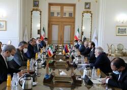 اجازه نمیدهیم صهیونیستها در روابط ایران با همسایگان خدشه وارد کنند