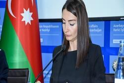 Iran-Azerbaijan relations 'based on friendship, cooperation'