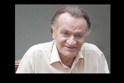 Prominent Iranian actor Fathali Oveisi dies at age of 76