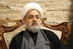 «تمدن مبین اسلامی» مورد توجه ویژه قرار گیرد