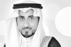 السعودية تنفذ حكم الإعدام ضد معتقل سياسي شيعي أخر
