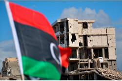 Libya'daki Temsilciler Meclisi, parlamento seçimlerini 30 gün erteledi