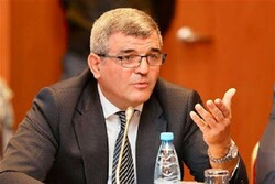 Baku interested in good neighborly relations with Iran: MP
