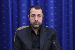 'Ali Salehabadi' appointed as new CBI governor