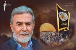 اسرائيل کے خلاف مزاحمت کا سلسلہ جاری رہےگا/ مزاحمت بہترین آپشن
