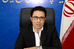 تعلل شهرداری در اجرای طرح ساماندهی وانت بارها در شهرستان اسکو