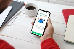 سرویس اعتباری اسنپ، آغازگر شیوه نوین پرداخت در ایران