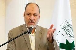 برگزاری ۱۵۰ مجلس عزاداری ایرانی در ۵ موکب اربعین امسال
