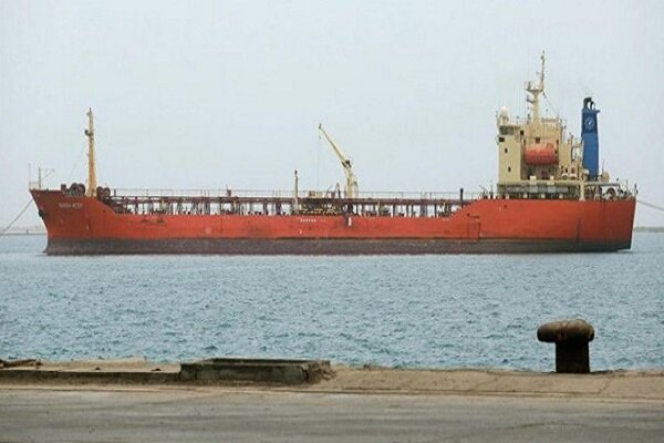 Saudi coalition seizes 25k tons of fuel sent to Yemeni people