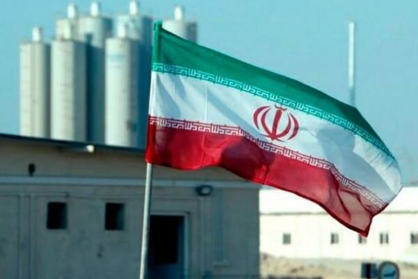 """Zionist regime's accusations against Iran """"baseless"""""""
