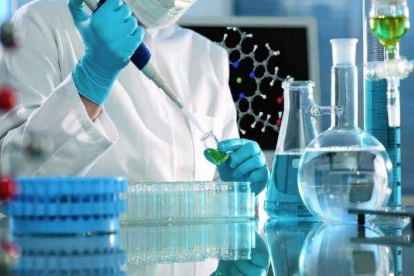 Arak medical, Damascus unis. discuss scientific cooperation
