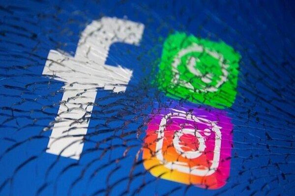 قطعی اینستاگرام و واتس اپ چه بر سر فیس بوک می آورد/تجزیه قوت گرفت