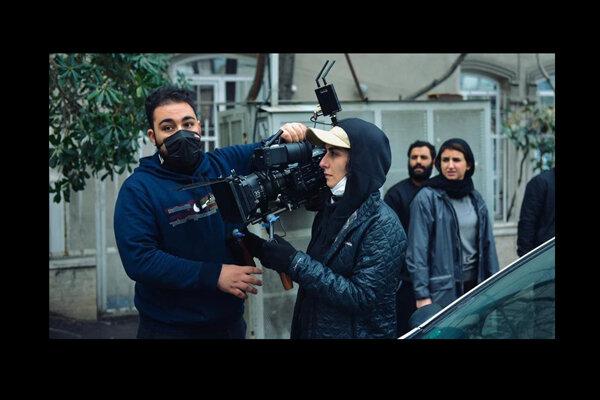 حضور بانوان بهعنوان دستیار فیلمبردار در سینما/ مشکلات ادامه دارد