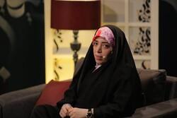 زنان مسلمان تکههایی از پازل مقاومت در برابر استعمار طاغوت غرب
