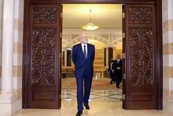 قانون لغو «مصونیت قضایی» برای تمامی مسئولان لبنانی امضا شد