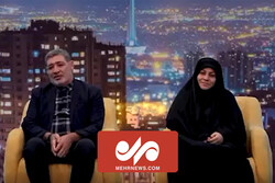 """شهید مدافع حرمی که در محل به نام """"مجید بربری"""" معروف بود!"""