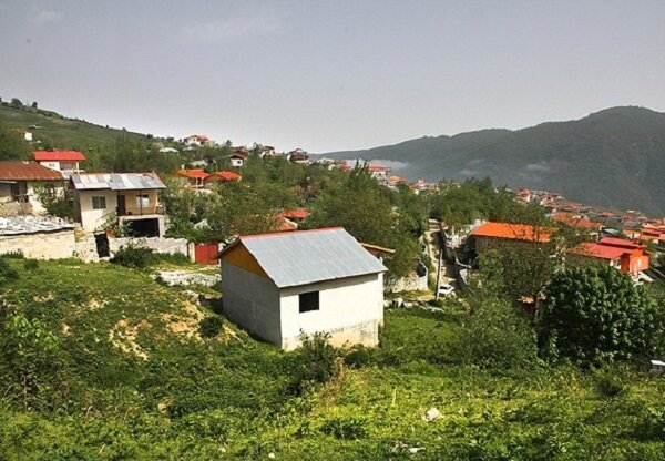 فرجام تیره روستاهای گیلان در غبار مهاجرتها