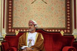 احتمالِ عادی سازی روابط میان اسرائیل و عمان قوت گرفت