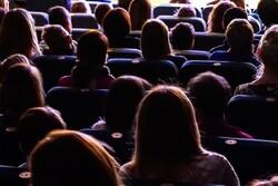 فروش گیشه سینماها در دوران پسا کرونا به حالت قبل بازنمیگردد