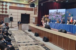 یک بار برای همیشه به ظلم صنعت نفت در حق استان بوشهر پایان دهید