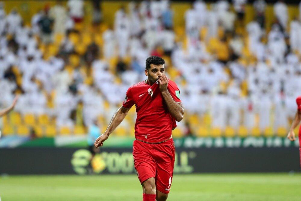 تمجید از مهاجم گلزن تیم ملی فوتبال ایران توسط رسانه های پرتغالی