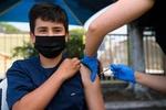 آمارهای کاهشی کرونای تهران در سایه واکسیناسیون/عادی انگاری نکنیم