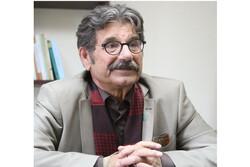 Veteran Iranian actor Ezatollah Mehravaran passes away at 72